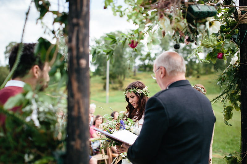 Fi and Mike Inshriach Estate Wedding-119