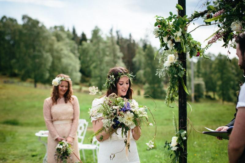 Fi and Mike Inshriach Estate Wedding-123