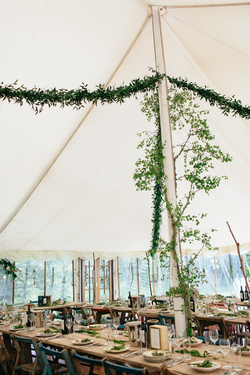 Fi and Mike Inshriach Estate Wedding-180