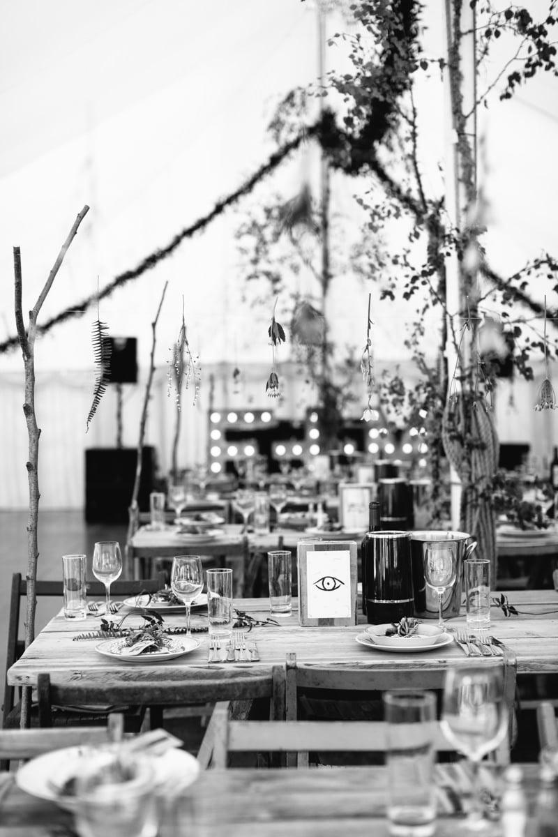 Fi and Mike Inshriach Estate Wedding-185