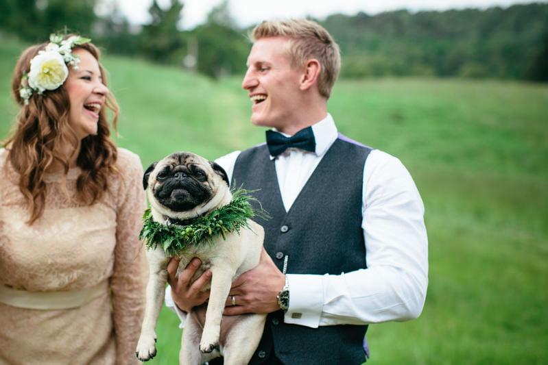 Fi and Mike Inshriach Estate Wedding-206