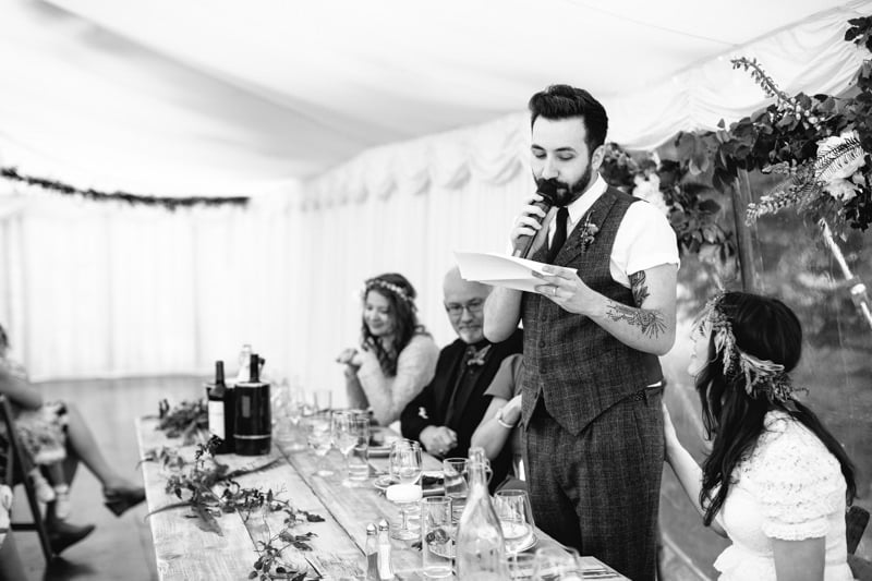 Fi and Mike Inshriach Estate Wedding-247