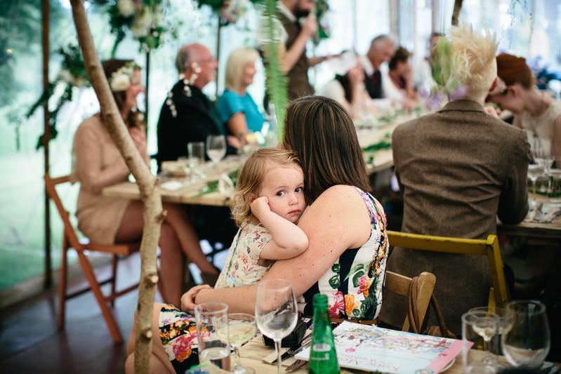 Fi and Mike Inshriach Estate Wedding-249