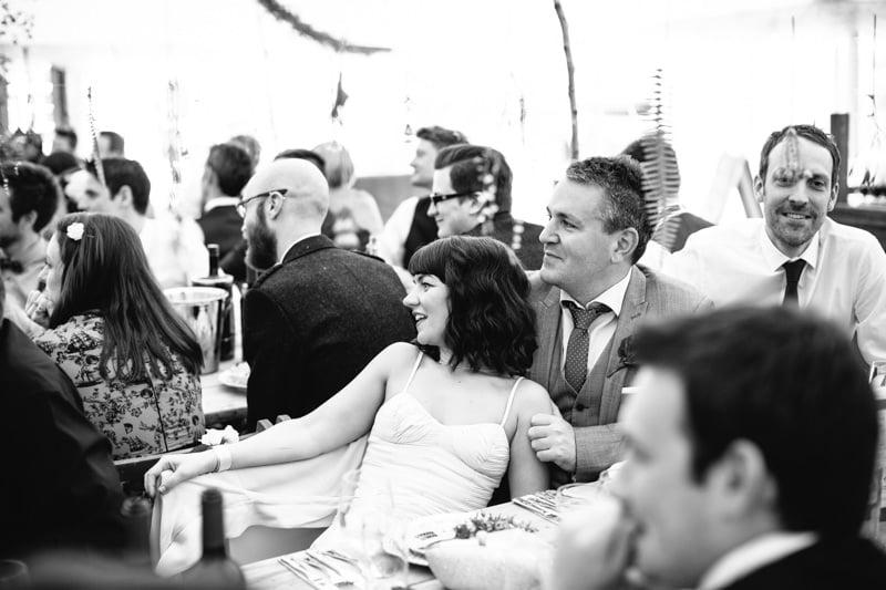 Fi and Mike Inshriach Estate Wedding-250
