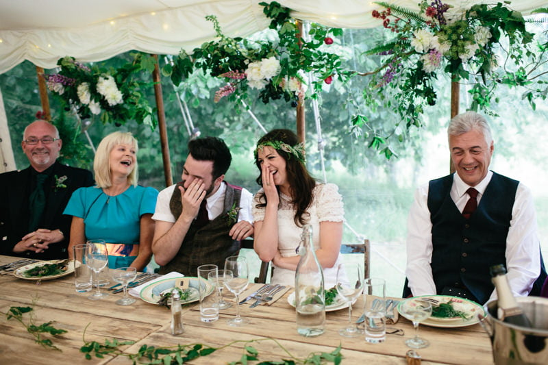 Fi and Mike Inshriach Estate Wedding-260
