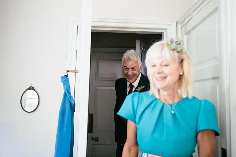 Fi and Mike Inshriach Estate Wedding-69