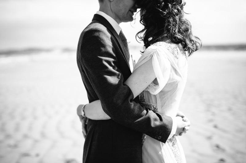 Harvest Moon Wedding Photography-100