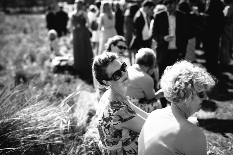 Harvest Moon Wedding Photography-112