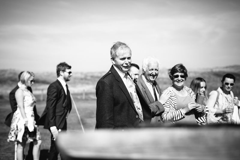 Harvest Moon Wedding Photography-118