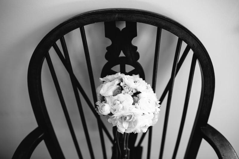 Harvest Moon Wedding Photography-12