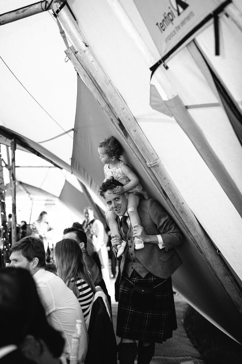 Harvest Moon Wedding Photography-120