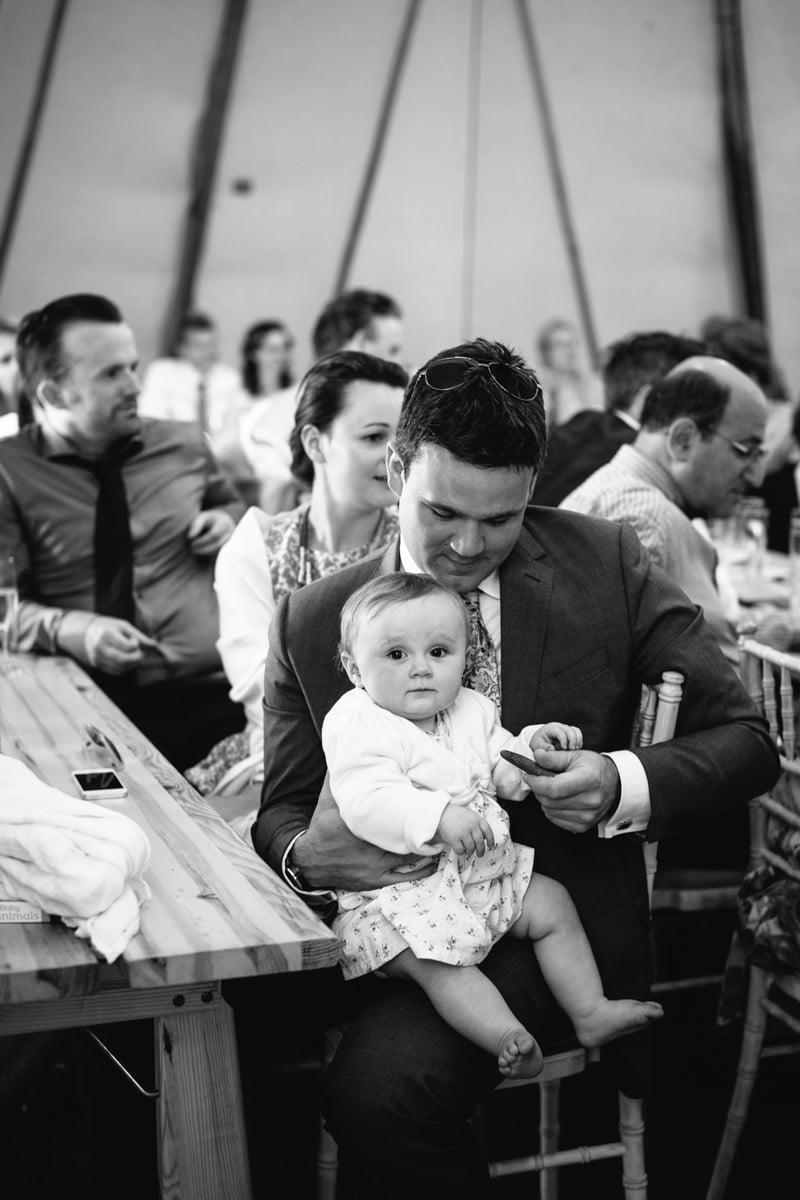 Harvest Moon Wedding Photography-132