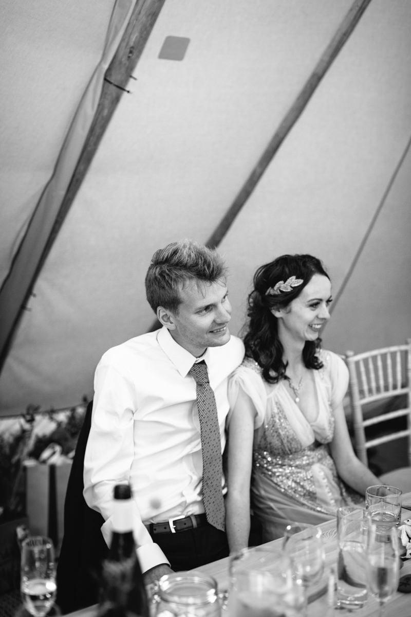 Harvest Moon Wedding Photography-137