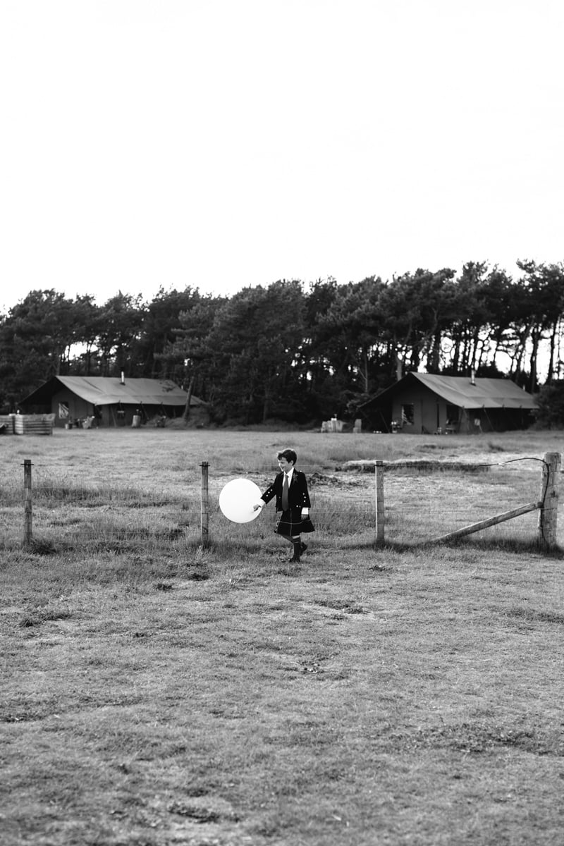 Harvest Moon Wedding Photography-156