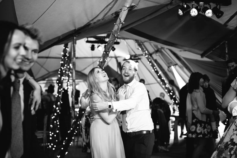 Harvest Moon Wedding Photography-189