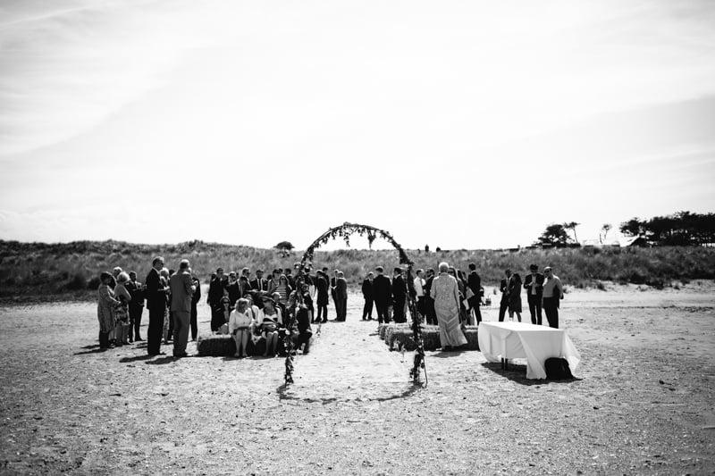 Harvest Moon Wedding Photography-32