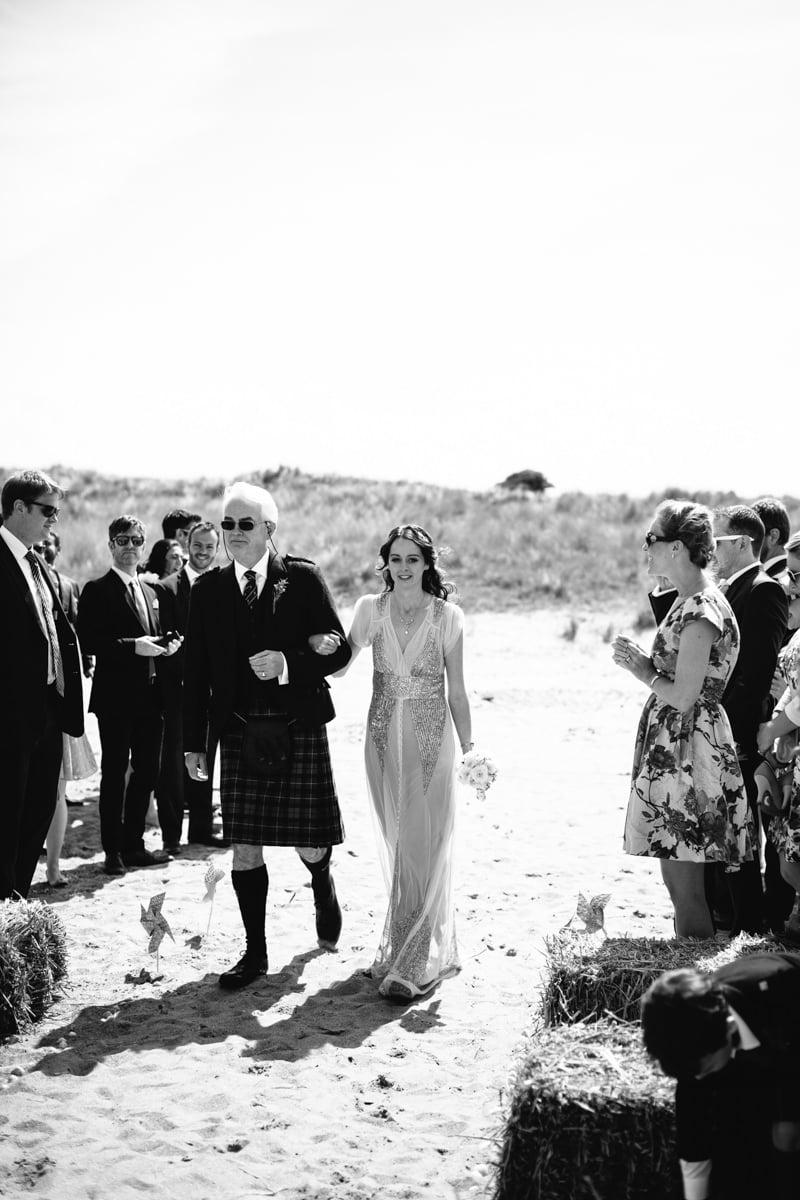 Harvest Moon Wedding Photography-35