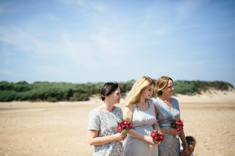 Harvest Moon Wedding Photography-39
