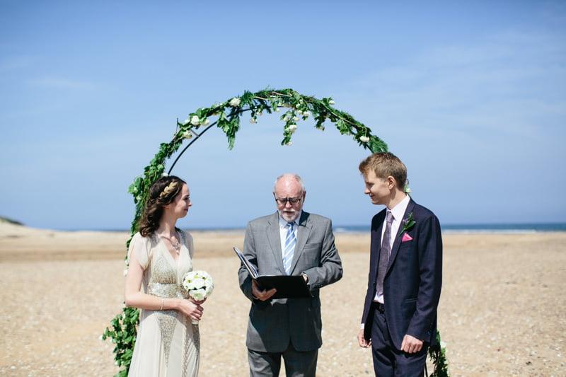 Harvest Moon Wedding Photography-40