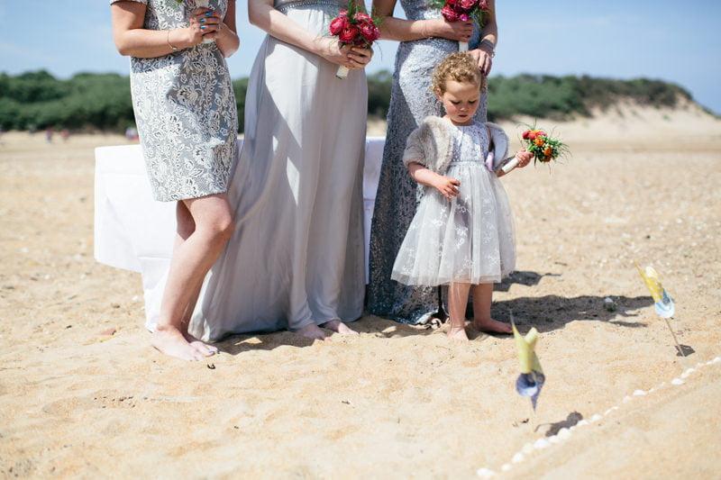 Harvest Moon Wedding Photography-42