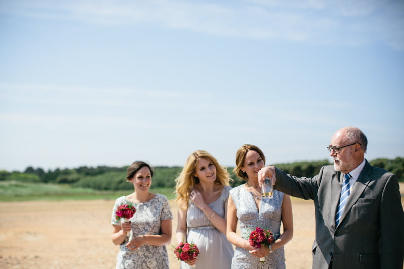 Harvest Moon Wedding Photography-45