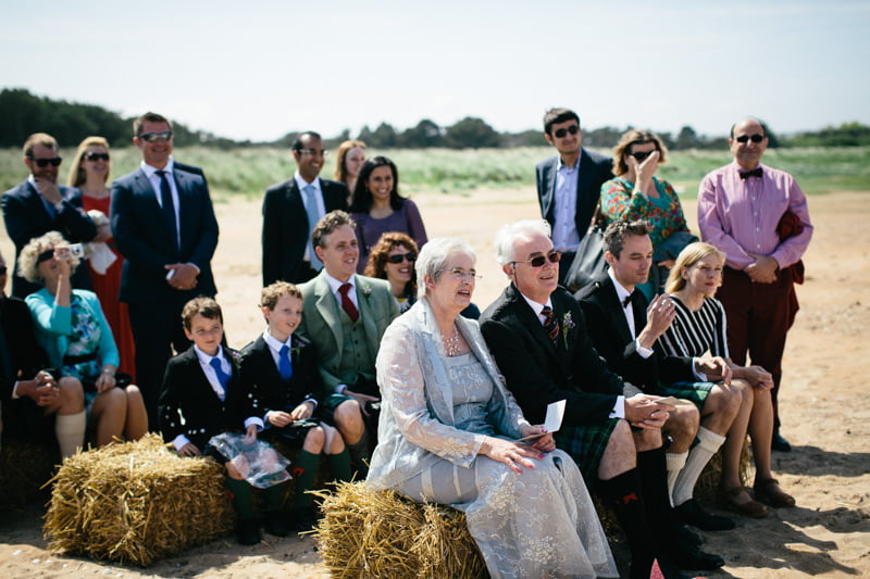 Harvest Moon Wedding Photography-46