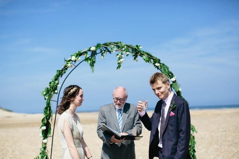 Harvest Moon Wedding Photography-49