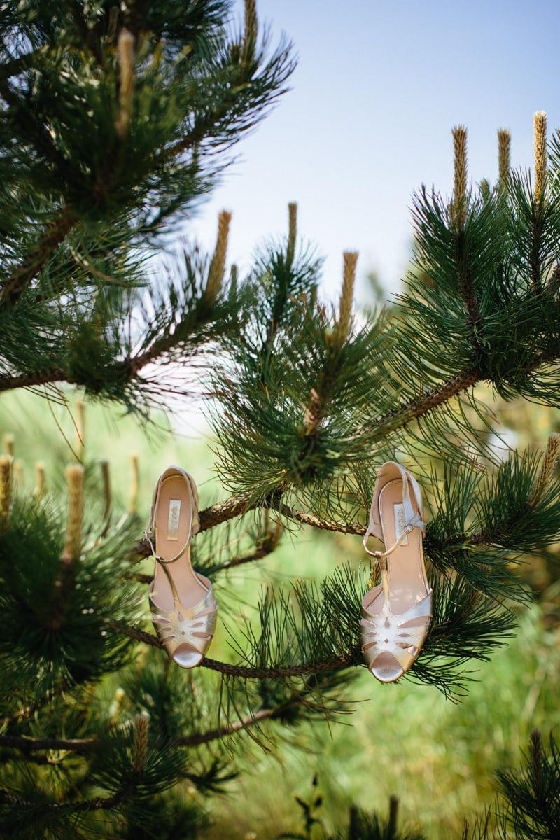 Harvest Moon Wedding Photography-5