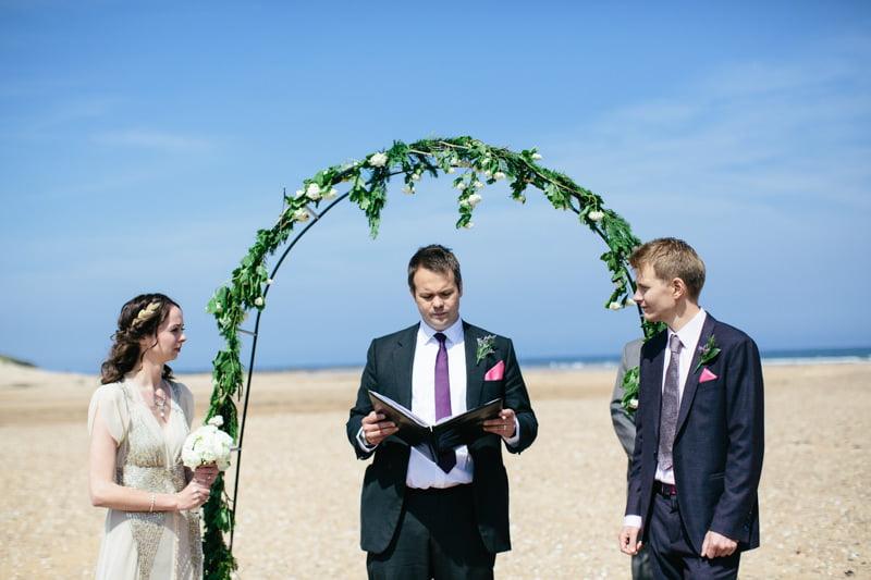 Harvest Moon Wedding Photography-50