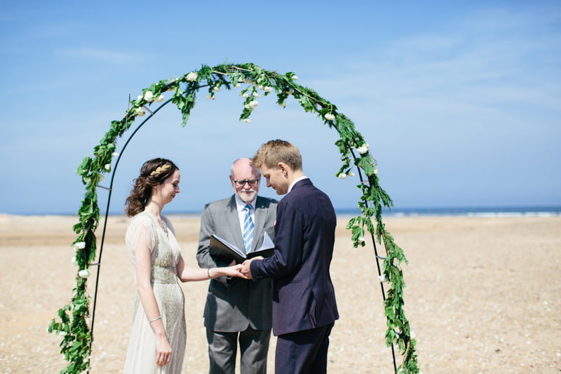 Harvest Moon Wedding Photography-54
