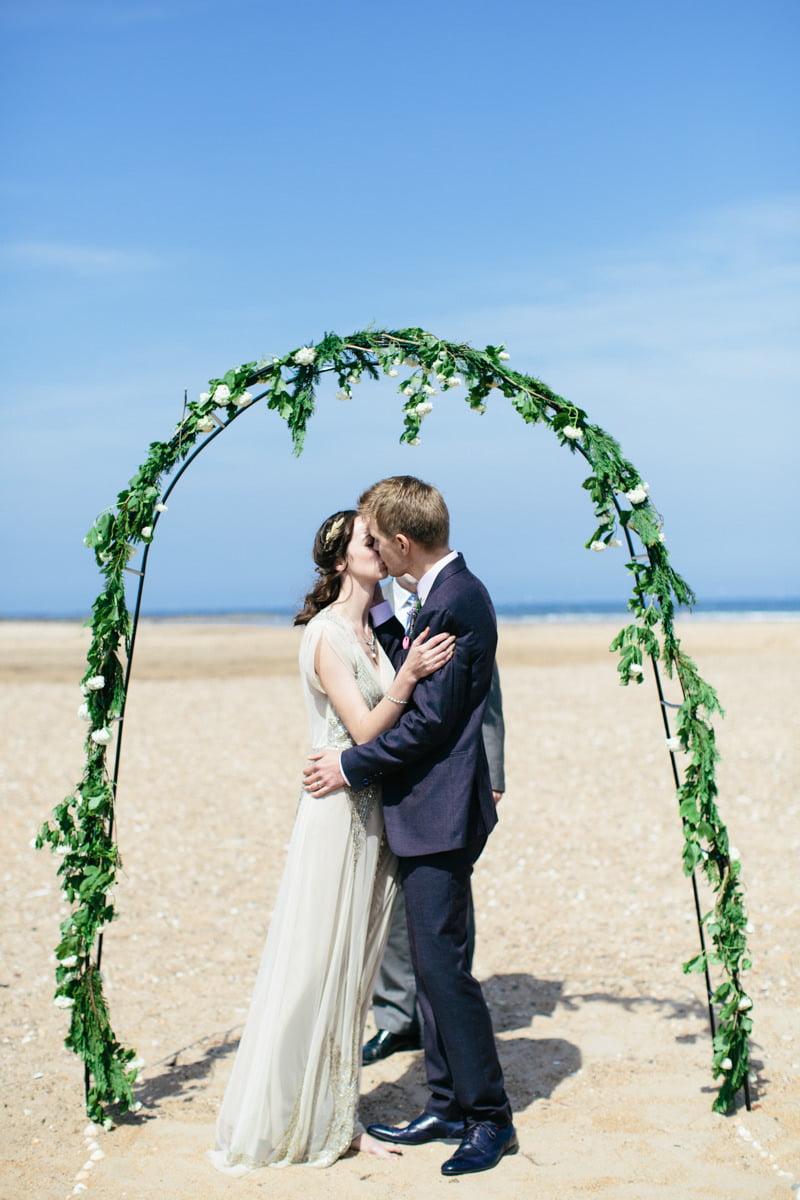 Harvest Moon Wedding Photography-57