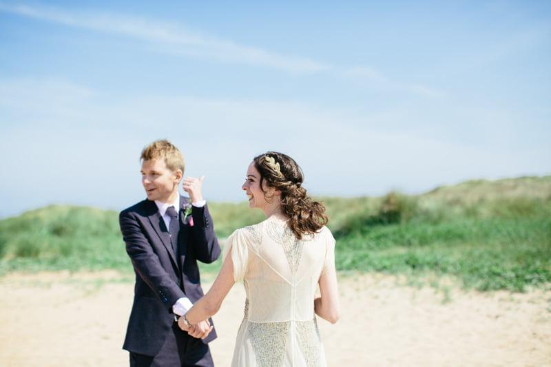 Harvest Moon Wedding Photography-65