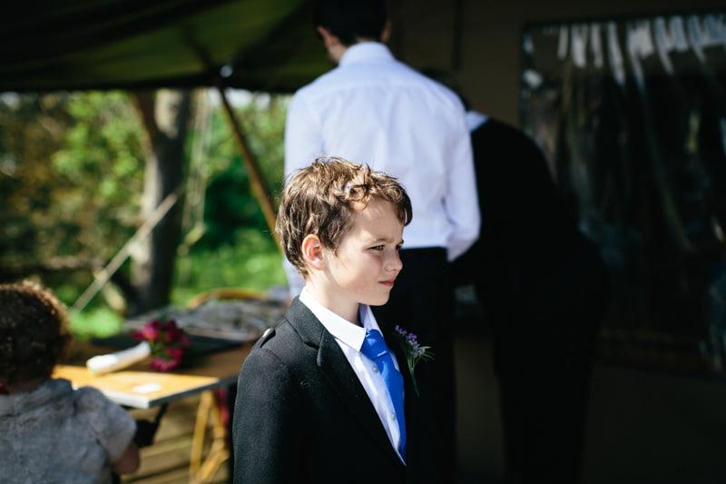 Harvest Moon Wedding Photography-71
