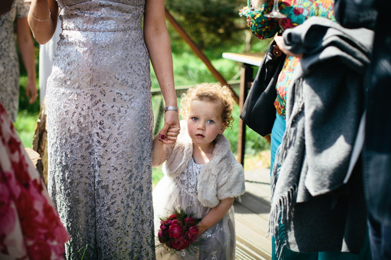 Harvest Moon Wedding Photography-73