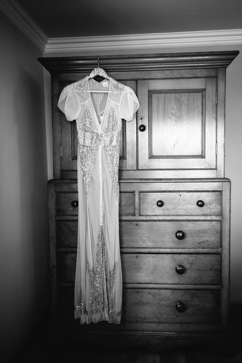 Harvest Moon Wedding Photography-9