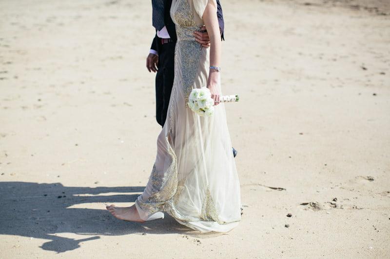 Harvest Moon Wedding Photography-90