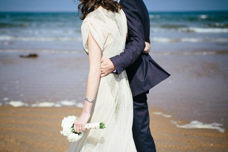 Harvest Moon Wedding Photography-91