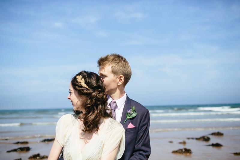 Harvest Moon Wedding Photography-95