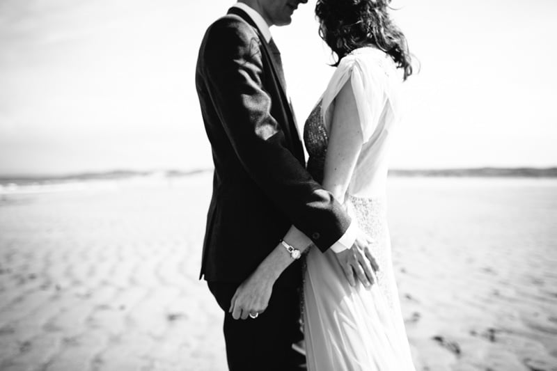 Harvest Moon Wedding Photography-98