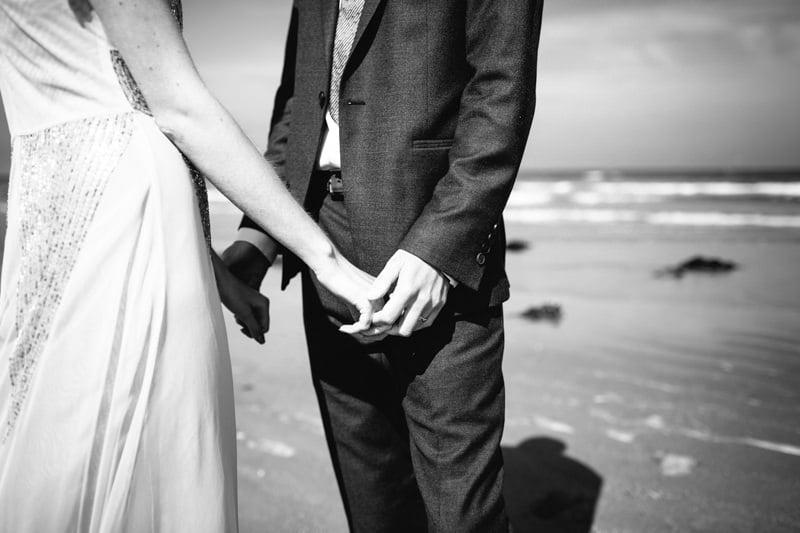 Harvest Moon Wedding Photography-99
