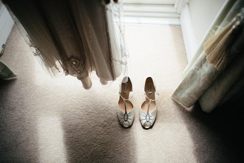 Wedding Photography Dumfries-10