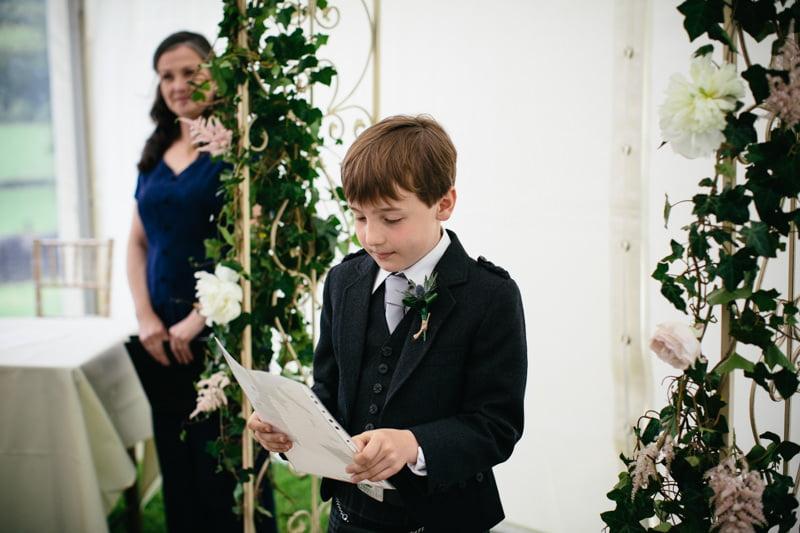 Wedding Photography Dumfries-100