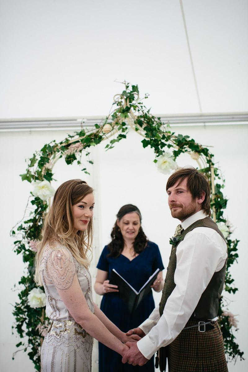 Wedding Photography Dumfries-101