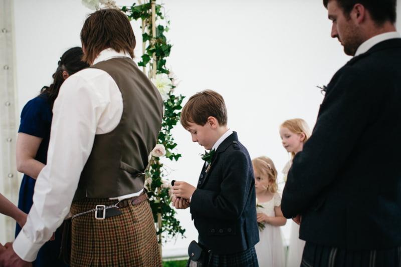 Wedding Photography Dumfries-102