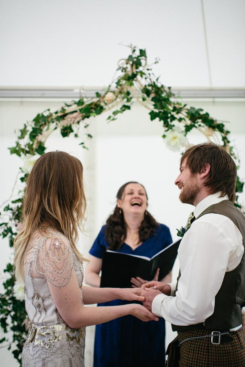 Wedding Photography Dumfries-103