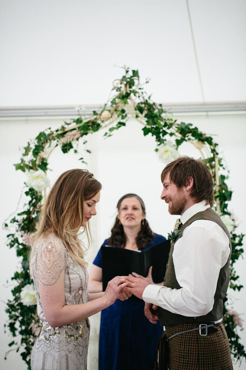Wedding Photography Dumfries-104
