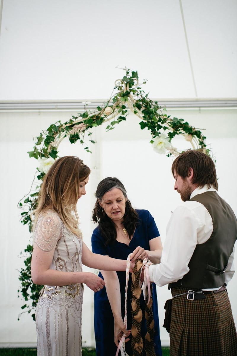 Wedding Photography Dumfries-105