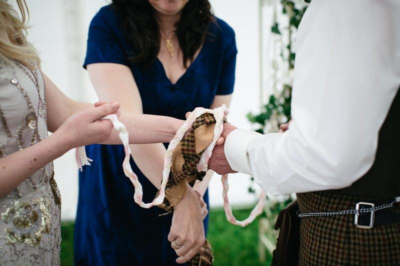 Wedding Photography Dumfries-106