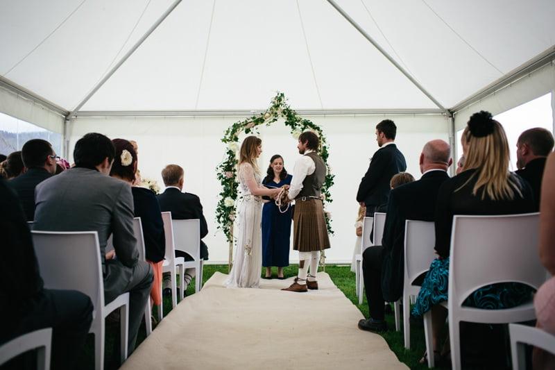 Wedding Photography Dumfries-107