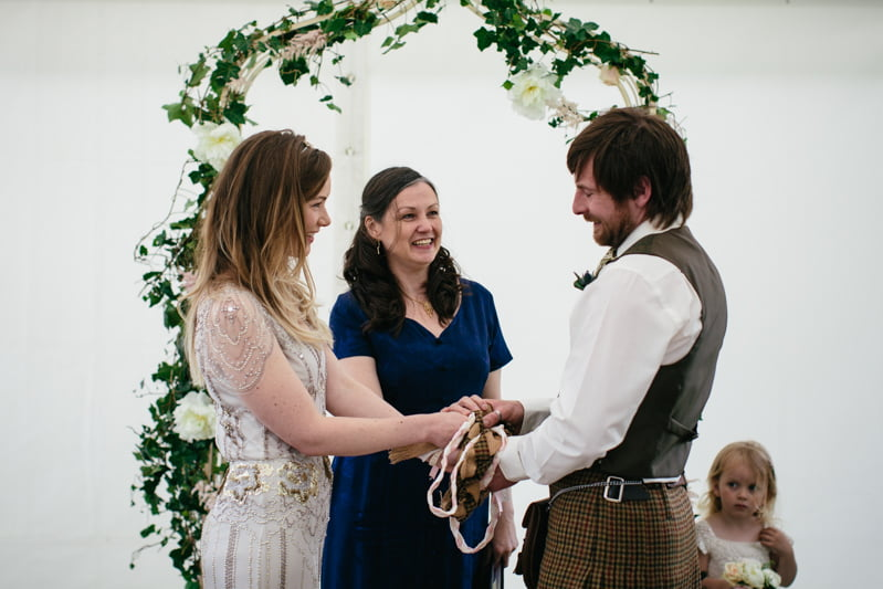 Wedding Photography Dumfries-108